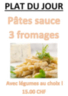 Sauce 3 fromages.jpg