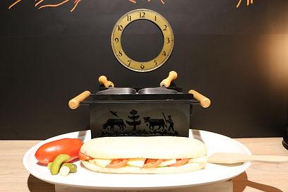 Panini raclette.JPG