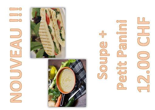 Soupe + Panini.jpg