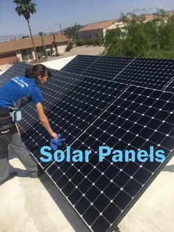 WCH Solar.jpg