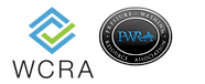 window cleaning resource association badge