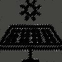 solar Logo.png
