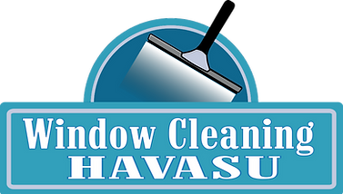 Window Cleaning Havasu Logo