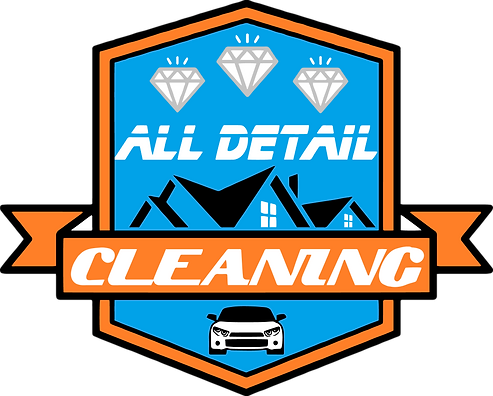 All Detail Logo Color No Background.png