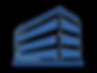 Commercial Building Clip Art