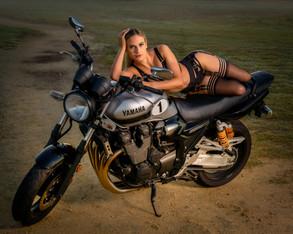 Sam - Bike -6.jpg