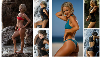 Alexandra - GC Aust - Draft2.jpg