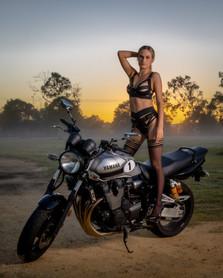 Sam - Bike -4.jpg