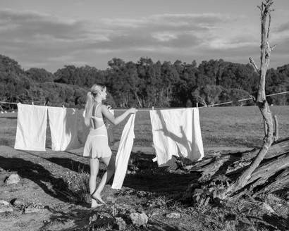 Sam - Washing-4.jpg