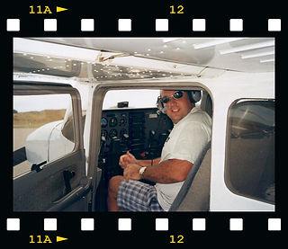 Chris plane.jpg