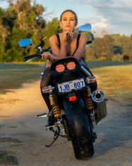 Sam - Bike -20.jpg