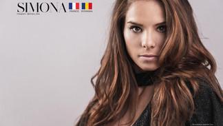 Simona - France - Draft.jpg