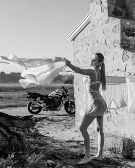 Sam - Washing-6.jpg