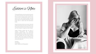 Issue 2 3.jpg