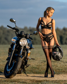 Sam - Bike -48.jpg