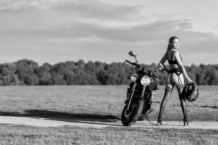 Sam - Bike -50.jpg