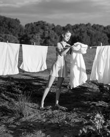 Sam - Washing-2.jpg