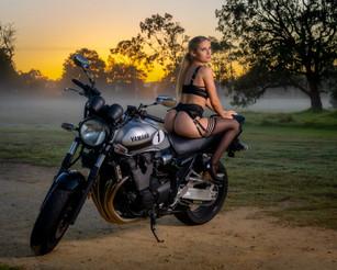Sam - Bike -5.jpg