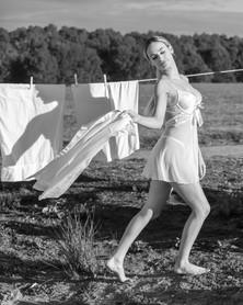 Sam - Washing-30.jpg