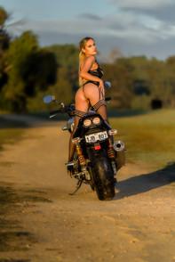 Sam - Bike -25.jpg