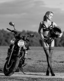 Sam - Bike -46.jpg