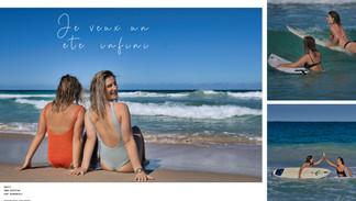 Angels Australia - Issue 3 - JPEG Spread