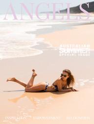 Angels Australia - Issue 3 - Cover.jpg