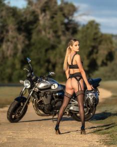 Sam - Bike -41.jpg