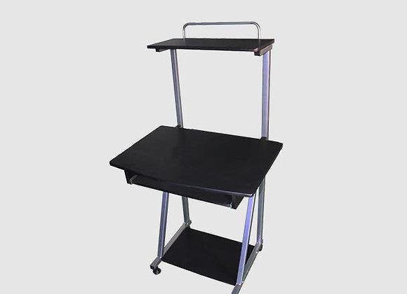 Le Desk 408blk Table