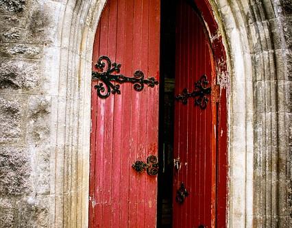 Is Church Membership Biblical?