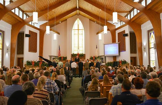 full sanctuary.jpg
