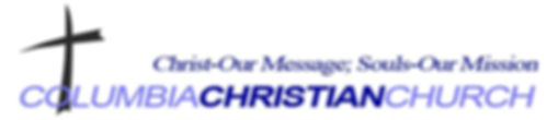 Church_Logo6--9-2014.jpg