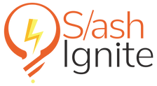 SlashIgnite-01.png