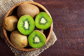 kiwi stock photo for website.jpg