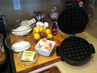 blueberry waffle 1.JPG