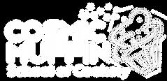 new_logo_wht_trans3.png