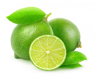 Lime picture.jpg
