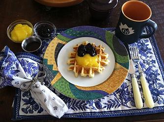 blueberry waffle 3.JPG