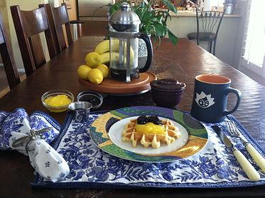 blueberry waffle 2.JPG