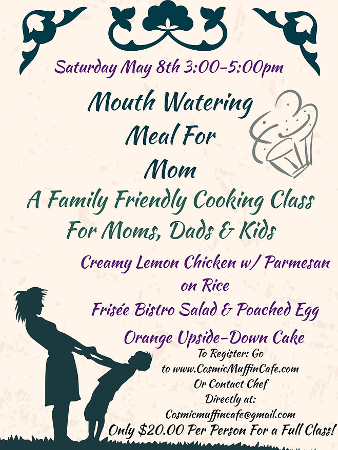 Mothers Day Flyer.jpeg