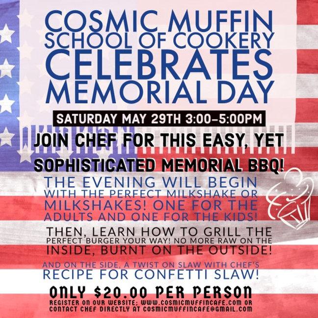 Memorial Day Flyer.jpeg