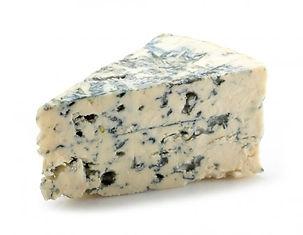 stock photo of blue cheese.jpg