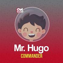 -_MR HUGO.jpg