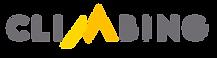 logo_Climbing-01.png
