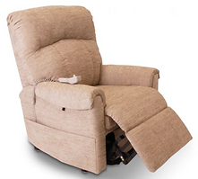 Riser Recliner Chairs Brackley