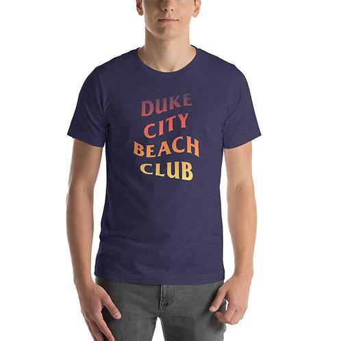 Duke City Beach Club