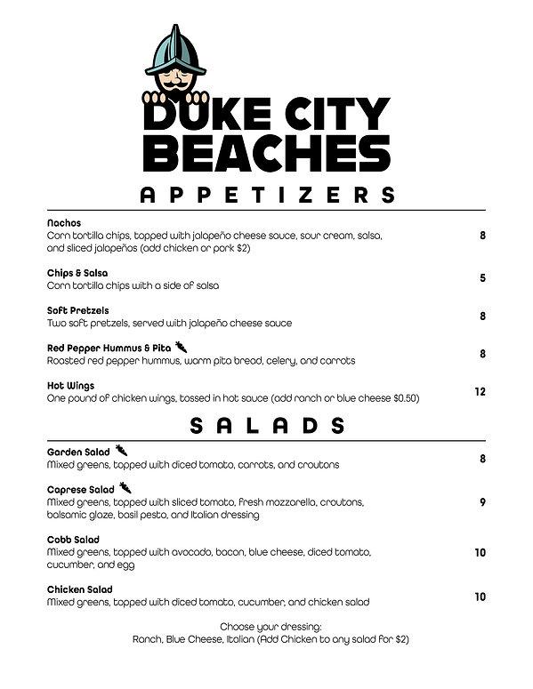 Duke City Beaches - Menu - Final - Edite