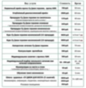 Цены КСДТ 2018.JPG