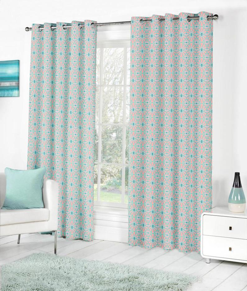 curtain print.jpg