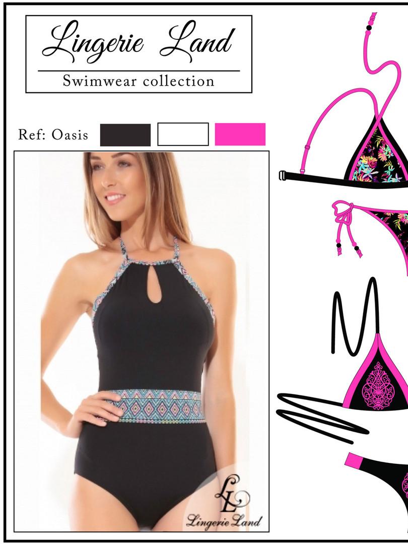 Swimwear CAD designs 2.jpg